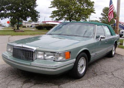 Best 90s Luxury Carhtml  Autos Weblog