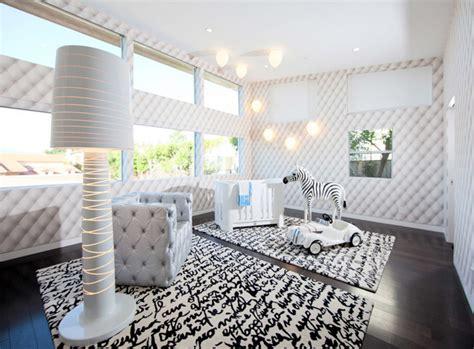 chambre des copropri騁aires 15 adorables chambres pour b 233 b 233 illumin 233 es par des
