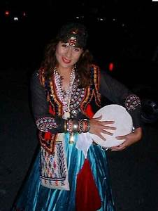 modern day gypsy | Gypsies, Tambourines, Bohemian Life ...