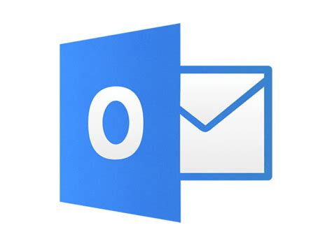 Focused Inbox For Outlook Coming To Windows 10 Next Month