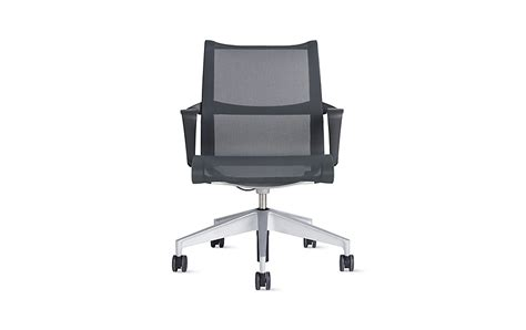 setu chair herman miller