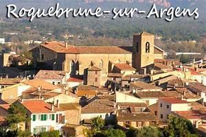 Code Postal Puget Sur Argens : roquebrune sur argens visiter 83 provence 7 ~ Dailycaller-alerts.com Idées de Décoration