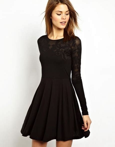 christmas party dresses with sleeves dresses with sleeves