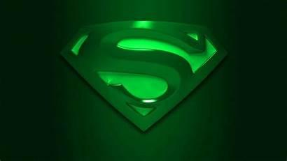 Superman Desktop Wallpapers Logos Screen Hq Wallpapersafari