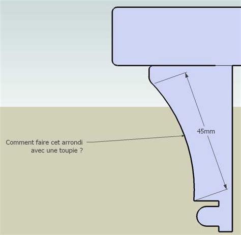 corniche meuble cuisine corniche de meuble fenrez com gt sammlung design