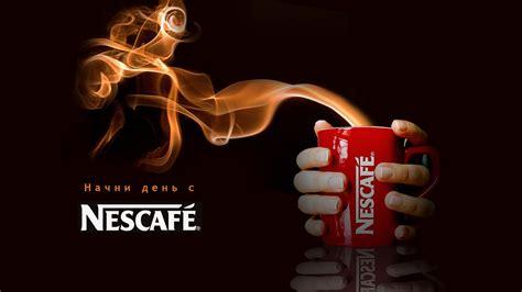 nestle coffee brand hd wallpaper preview wallpapercom