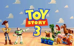 story 3 teaser trailer 2 the 39 s