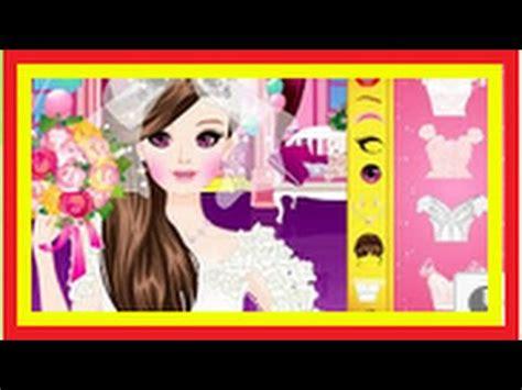 les jeux de fille et de cuisine jeux de fille coupe et jeu d 39 habillage pour les filles