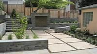 nice stamped concrete design ideas patio Nice Stamped Concrete Design Ideas Patio - Patio Design #306