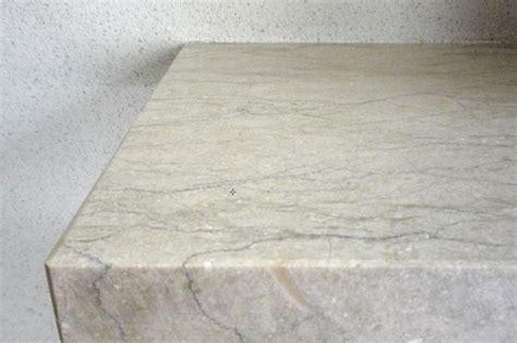 materiali per soglie e davanzali come pulire il marmo e come lucidare il marmo guida completa