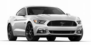 Making payments on a 2016 Ford Mustang GT? – DriveAndReview