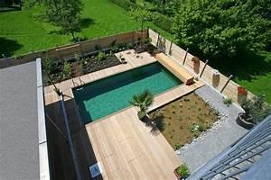 Moderne Gartengestaltung Mit Holz : moderne gartengestaltung von ihrem galanet partner ~ Eleganceandgraceweddings.com Haus und Dekorationen