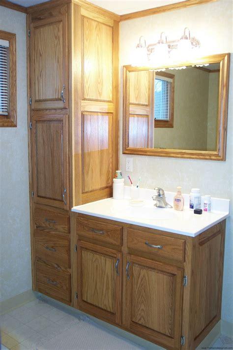 bathroom vanity with tall cabinet bathroom vanity with tall cabinet bathroom vanity