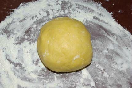 pate sablee herve cuisine p 226 te sabl 233 e vanill 233 e pour tarte 212 d 233 lices de nanou