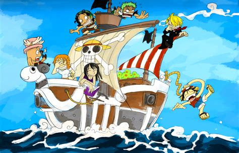 merry christmas ronepiece onepiece