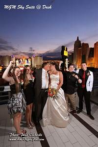25 best las vegas strip wedding photos locations images With affordable wedding photography las vegas