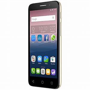 Alcatel Pop 3  5  Price  Specs  Features  Comparison