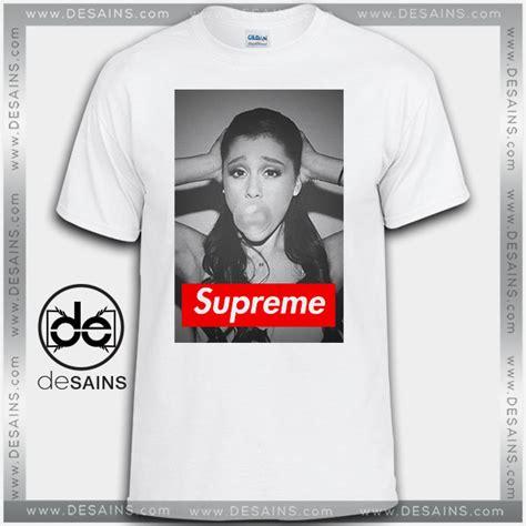 supreme tees for sale cheap graphic shirts grande supreme on sale