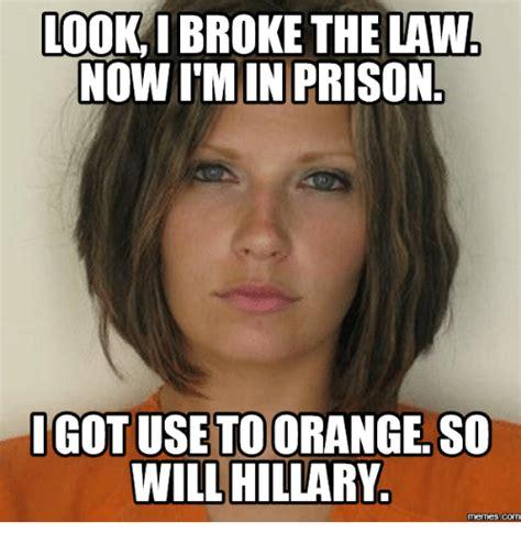 Prison Meme 25 Best Memes About In Prison Meme In