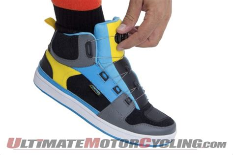 motorcycle riding sneakers axo 5to9 motorcycle riding shoes