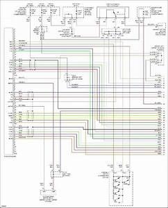 Rav 4 Wiring Diagram