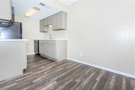 gardens apartments midland tx apartment finder