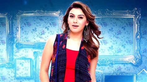 hansika motwani  hindi dubbed  hindi dubbed movies