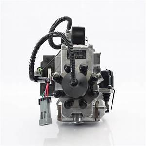 6 5l Gm Diesel Fuel Injection Pump  Hd