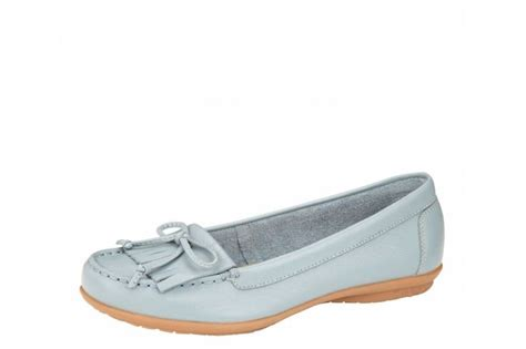 7 best images about hush puppies footwear on pinterest