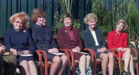 history shows arizona   wellspring  capable women