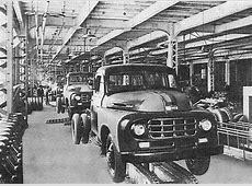 FileToyota Motor Plant in 1950sJPG Wikimedia Commons