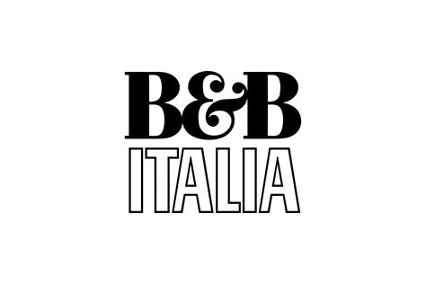 Mattresses  B&b Italia  Space Furniture