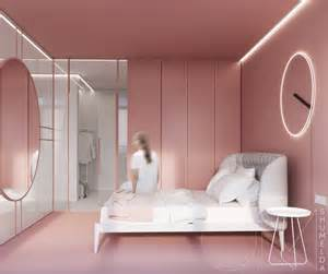101, Pink, Bedrooms, With, Images, Tips, And, Accessories, To, Help, You, Decorate, Yours