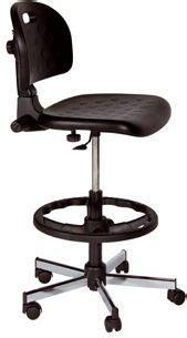 siege haut b siege ergonomique chaise haute ergonomique chaise