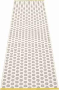 Tapis Tressé Plastique : pappelina noa tapis tress s en plastique ~ Teatrodelosmanantiales.com Idées de Décoration