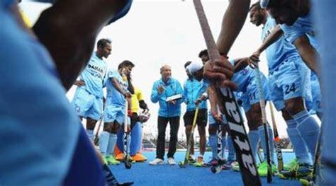 India vs Australia, Champions Trophy final: Win or lose ...