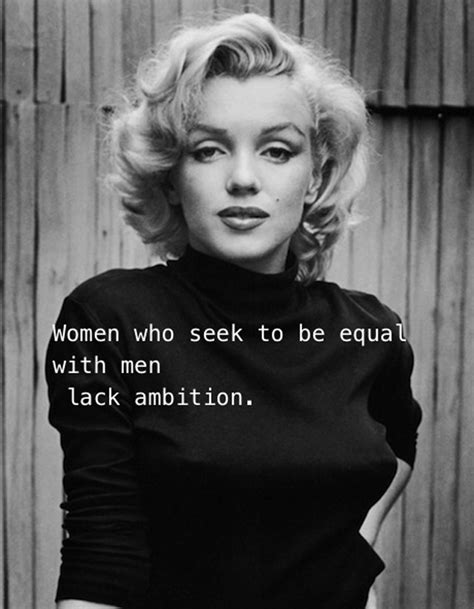 marilyn monroe quotes 6 dump a day