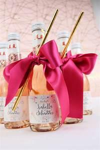 Geschenk Zum Standesamt : kleines geschenk zur standesamtlichen hochzeit ~ Eleganceandgraceweddings.com Haus und Dekorationen
