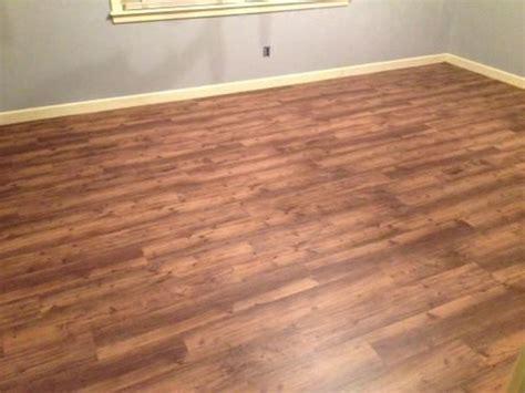 linoleum flooring on plywood plywood plank floor houses flooring picture ideas blogule