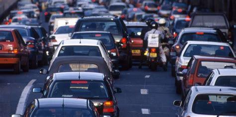 si ge auto s curit routi re sécurité routière la mortalité chute de 29 5 en mai