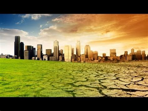 Science Proving Climate Change Is Not Manmade Youtube
