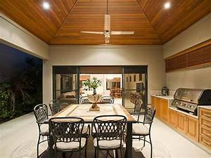 classy 60 outdoor entertainment designs design decoration With outdoor entertaining area lighting ideas