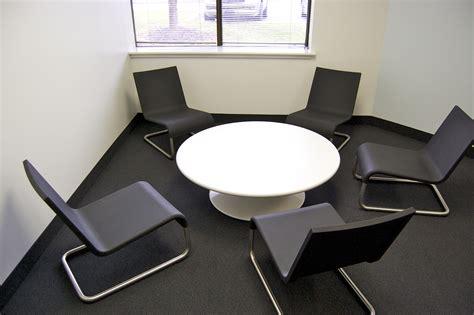office furniture york pa styles yvotube