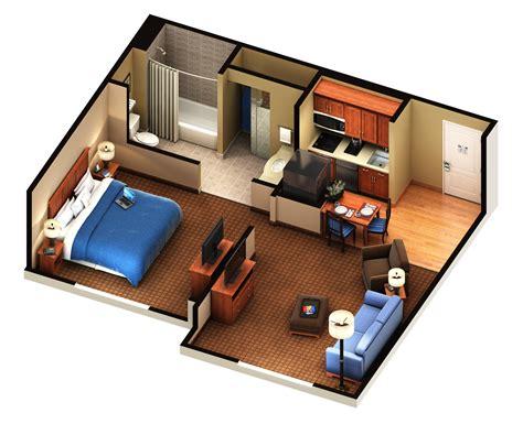 Homewood Suites 2 Bedroom Floor Plan 2012 Global Challenges Institute Educating Globally