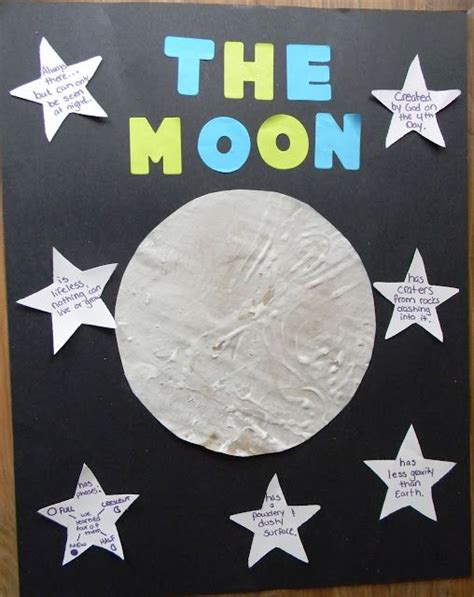 the 181 best space theme images on outer space 960 | a990788f785eec796b971a45970f6166 space crafts preschool moon activities for preschool