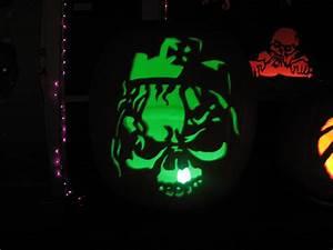 Triple H Wallpaper Skull | www.imgkid.com - The Image Kid ...