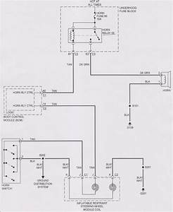 Pyle Audio Car Stereo Wiring Diagram