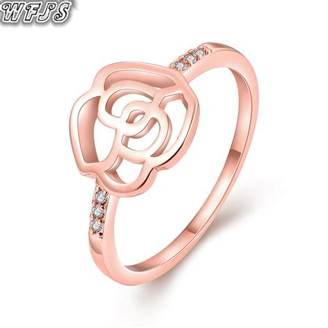 aliexpress buy 2015 new arrival mens ring fashion aliexpress buy 2015 new arrival flower design ring