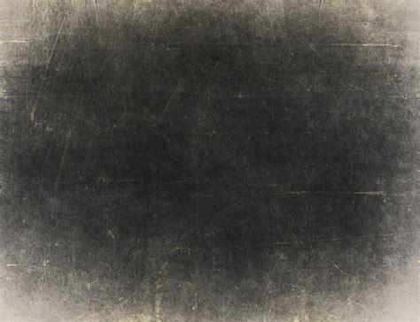 vintage blackboard handmade texture