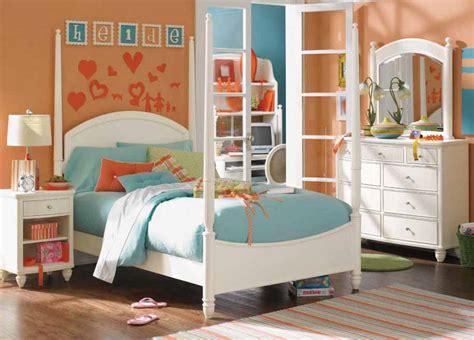 stiker kamar tidur lucu stiker dinding murah